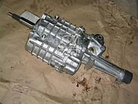 Коробка переключения передач ГАЗ 3110 5-ступенчатая с ДВС 405,406 (производство ГАЗ) (арт. 31105-1700010-50), AJHZX