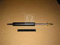 Амортизатор КАМАЗ,МАЗ сиденья (производство Белкард) (арт. 11.6809010), ACHZX