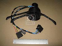 Переключатель подрулевой 3-х рычажный переключатель ВАЗ 2104, 2105 (производство Автоарматура) (арт. 2203.3769), ACHZX