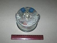 Спидометр ЗИЛ 130 (арт. СП201А-3802010), ADHZX
