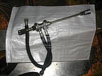 Клапан сцепления МАЗ 63031(64221) со шлангами (L=260 мм) (производство БААЗ) (арт. 63031-1602738), AFHZX