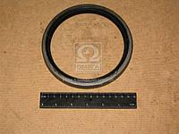 Сальник ступицы передней КАМАЗ (135) (производство Украина) (арт. 864135-02)