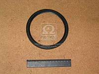 Сальник ступицы задней МАЗ 130х155 (производство Украина) (арт. 500А-3104038)