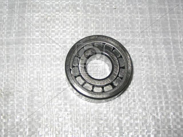 Подшипник 102304М (U1304TM) (Волжский стандарт) шестерни ведущая задний , передний моста УАЗ 102304, ABHZX