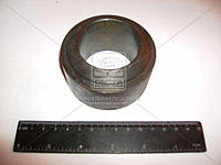 Втулка прибора буксирного (евросцепка) МАЗ направляющая (производство БААЗ) (арт. 5336-2707288), ACHZX