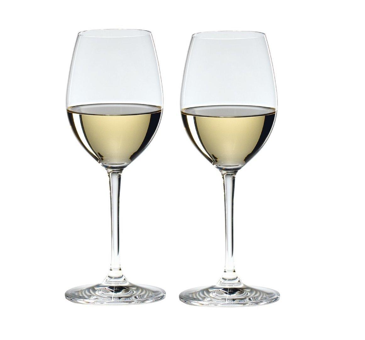 Набор бокалов для вина Sauvignon Blanc Riedel Vinum 350 мл 2 шт 6416/33