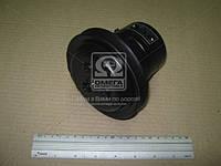 Насос ГУР ГАЗ 3110 (402 двигатель) (производство Автогидроусилитель) (арт. ШНКФ453471.090), AHHZX