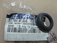 Шайба стопорная шпильки колеса заднего Hyundai Hd35/hd75 04- (производство Mobis) (арт. 5279146000)