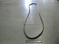 Ремень В(Б)-3150 (Производство ЯРТ) В(Б)-3150