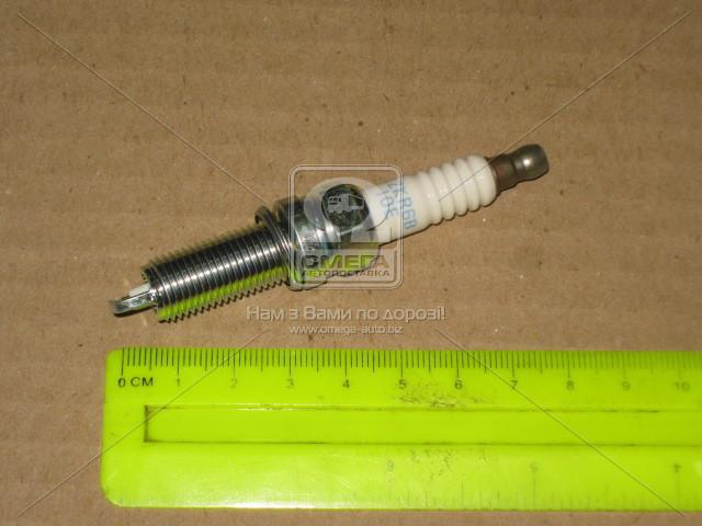 Свеча зажигания (производство NGK) (арт. LZKR6B-10E), AAHZX