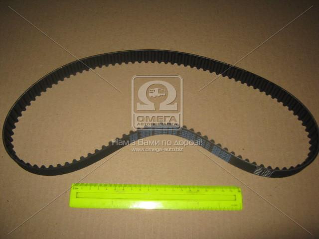 Ремень зубчатый ГРМ 103x24.0 (производство DAYCO) (арт. 94638), ABHZX