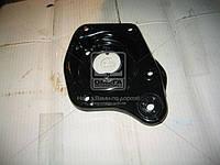 Чашка пружины ГАЗ 2410 подвески передний левая (Производство ГАЗ) 24-2902735