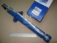 Амортизатор ВАЗ 2108-21099, 2113-2115 подвески  задний газовый DYNAMIC (производство FINWHALE), ADHZX