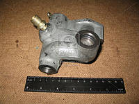 Клапан дифференциала (Производство ЯМЗ) 236-1011056-А
