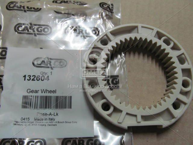 Кольцо редуктора стартера (производство CARGO) (арт. 132604), AAHZX