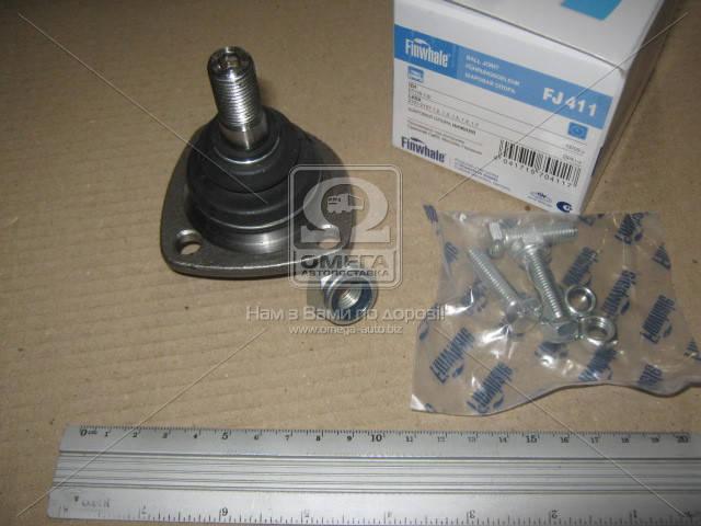 Опора шаровая ВАЗ 2101-2107, ИЖ 27175 нижняя  (производство FINWHALE) (арт. FJ411), AAHZX
