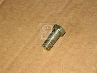 Болт М10х1,25х23 (производство Россия) (арт. 870007)