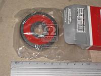 Подшипник опоры стойки верхней ВАЗ 2108-15 (пр-во MASTER SPORT) 2108-2902840