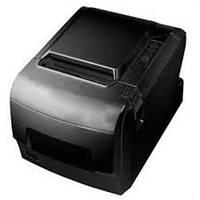 Принтер чеков SPRT SP-POS88VMF USB+RS-232+Ethernet с обрезчиком