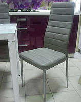 Кухонный стул H-261 bis alu