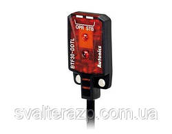 Фотоелектричні датчики серії Autonics BTF