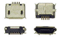 Разъем (коннектор) зарядки Nokia 8800 Arte (micro USB)
