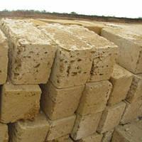 Камень ракушечник, ракушняк М-35 (Одесский, Крымский)