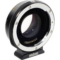 Metabones Canon EF to Sony E-Mount T Speed Booster ULTRA II 0.71x (Fifth Generation) (MB_SPEF-E-BT4), фото 1