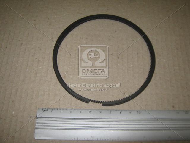 Кольцо поршневое маслосъемное 110x6,00 MAR-MOT (производство Польша) (арт. Д240-1004080)