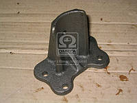 Кронштейн рессоры задней дополнительной ГАЗ 3302 (производство ГАЗ) (арт. 3302-2913444), AAHZX