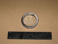 Кольцо вала коленчатого MB LK/LN2, LP, MK (87-98) (Производство FEBI) 09509