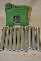 Дозиметр ИД-02 с зарядным устройством ЗД-6