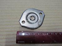 Крышка шкворня ГАЗЕЛЬ,ГАЗ 3307,3309 верхняя (покупной ГАЗ)
