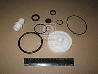 Рем комплект клапана ускорительного КАМАЗ №36РП (Производство БРТ) Ремкомплект 36РП