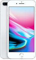Смартфон Apple iPhone 8 Plus 64GB Silver