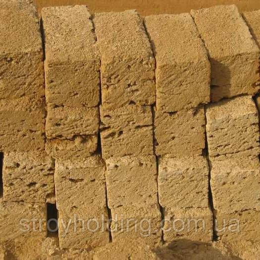 Камень ракушечник, ракушняк М-15 (Одесский)