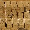 Камень ракушечник, ракушняк М-15 (Крымский, Одесский)