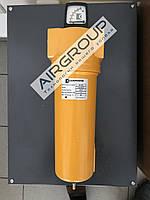Фильтр магистральный AF-036
