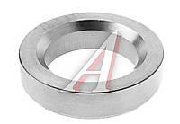Кольцо манжеты задней ступицы (производство КамАЗ) (арт. 55111-3104053), ADHZX