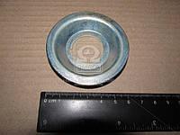 Шайба пылеотражательная (производство КамАЗ) (арт. 740.1307107)