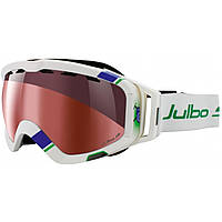 Маска Julbo ORBITER Falcon white-blue