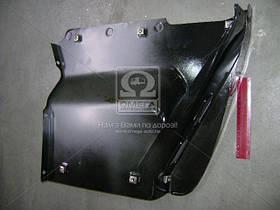 Щиток подножки левый КАМАЗ (пр-во КамАЗ) 5320-8405111, ADHZX