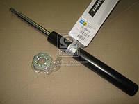 Амортизатор подвески DAEWOO LANOS передний газов. B4 (Производство Bilstein) 21-030413
