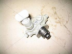 Топливный насос низкого давления ЯМЗ 236 (производство ЯЗДА) (арт. 236-1106210-А2), AEHZX