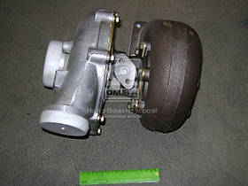 Турбокомпрессор ТКР-9 (производство Сервис-Турбо) (арт. 12.1118010), AHHZX