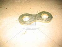 Накладка эксцентрика (Производство КамАЗ) 5320-3501133