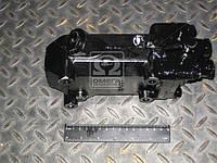 Насос подъема кабины в упаковке (Производство Автогидроусилитель) 182.5004010-11