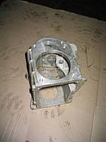 Картер КПП ГАЗ 2410 РАСПРОДАЖА (производство ГАЗ) (арт. 24-1701015-10), ABHZX
