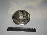 Муфта синхронизатора 3-4 передач со ступицей ГАЗ 31029, 3302 (производство ГАЗ) (арт. 31029-1701116-10), ADHZX