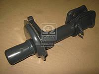 Амортизатор (корпус стойки) ВАЗ 2110-2112 левый с гайкой  2110-2905581